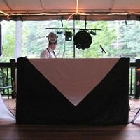 DJ Dougie Phresh