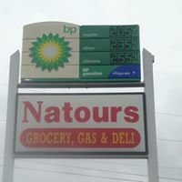 Natours Grocery