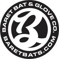 Baret Bat & Glove Co.
