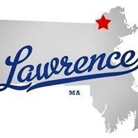 Lawrence . Mass