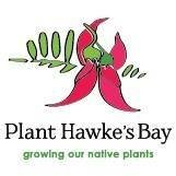 Plant Hawke's Bay Ltd