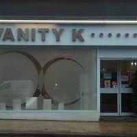 Vanity K Beauty