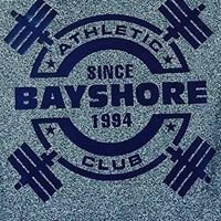 Bayshore Athletic Club- BAC