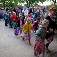 Rudolf Steinerschool Alkmaar