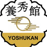 Yoshukan Karate Excellence
