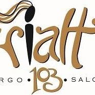 RIAH 103 Salon & Spa