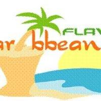 Caribbean Flavors Virgin Islands Restaurant
