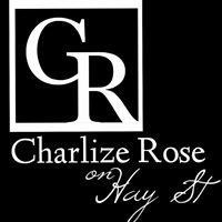 Charlize Rose on Hay St