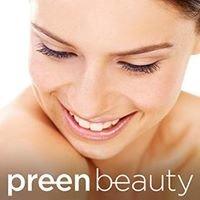 Preen Beauty