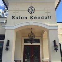 Salon Kendall-Conroe