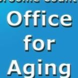 Broome County Senior Centers