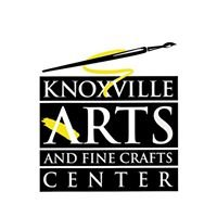 Knoxville Arts & Fine Crafts Center