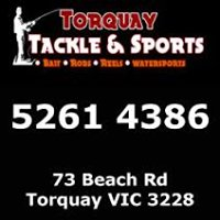 Torquay Tackle and Sports