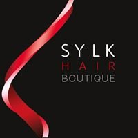 SYLK HAIR Boutique
