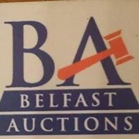 Belfast Auctions LTD