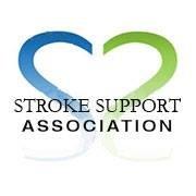 Stroke Support Association