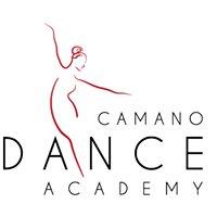 Camano Dance Academy