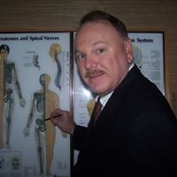 Chiropractor Hartsville SC | Dr. James Easterling