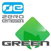 Zeroemissioni Green