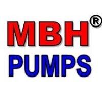 MBH Pumps Guj Pvt. Ltd