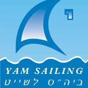 Yam-Sailing