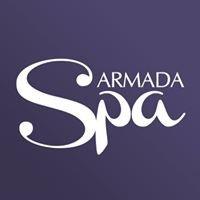 Armada Spa