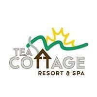 Tea Cottage Resort & Spa