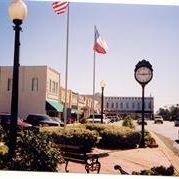 Henderson Area Chamber of Commerce