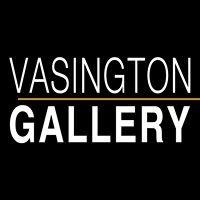 Vasington Gallery