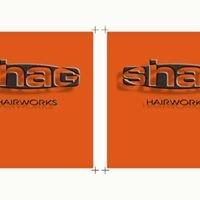 Shag Hairworks