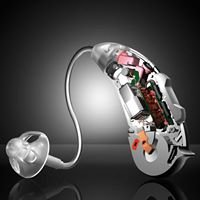 Hearing Aids vs Personal Sound Amplifiers
