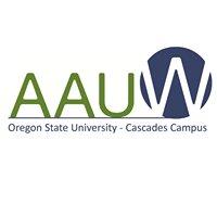 OSU-Cascades AAUW
