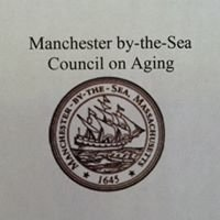 Manchester Council on Aging