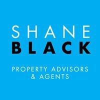 Shane Black Property Advisors & Agents