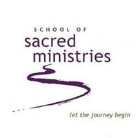 School of Sacred Ministries
