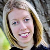 Dr. Jennifer Doyle ND Naturopathic Services Inc.