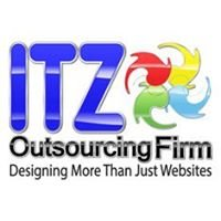 ITZ Outsourcing Firm