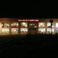 Dundalk Lighting