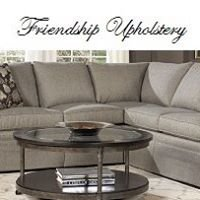 Friendship Upholstery Company Incorporated