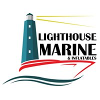 Lighthouse Marine