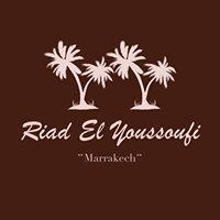 Riad El Youssoufi