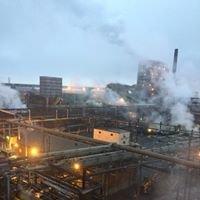 United States Steel Gary Works