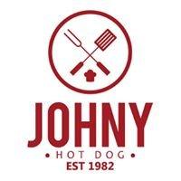 JOHNY HOT DOG