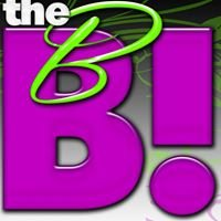 The Bitterroot Buzz