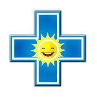 Parafarmacia del Sorriso