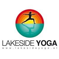 Lakeside Yoga - Yoga am See