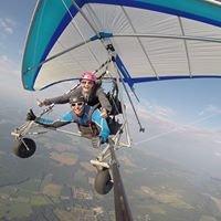 Virginia Hang Gliding
