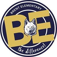 Brent Elementary