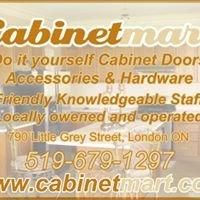Cabinetmart