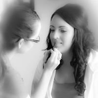 Elaine Dolan Makeup Artist